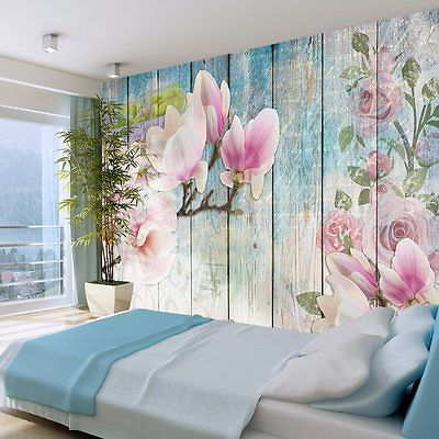 Quotemykaam On Twitter Top 10 3d Wallpaper Designs For Bedrooms It Is Said A Person S Bedroom Is An Extension Of Their Own Personality Wallpaper Ideas For Bedroom Https T Co 0irp9zcrnn Wallpapers Homedesign Homedecoration