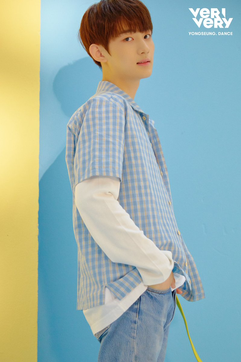 Image result for verivery yongseung site:twitter.com