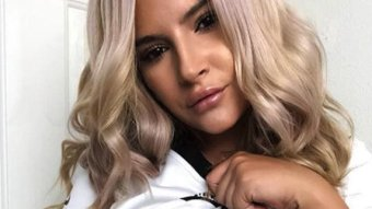 Lindsey Pelas Wants Odell To Slide In, Abby Dowse Looks Ready For GameDay & Buy Anderson Silva's House
