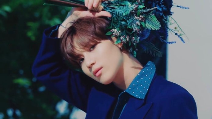 Image result for taemin countless video images