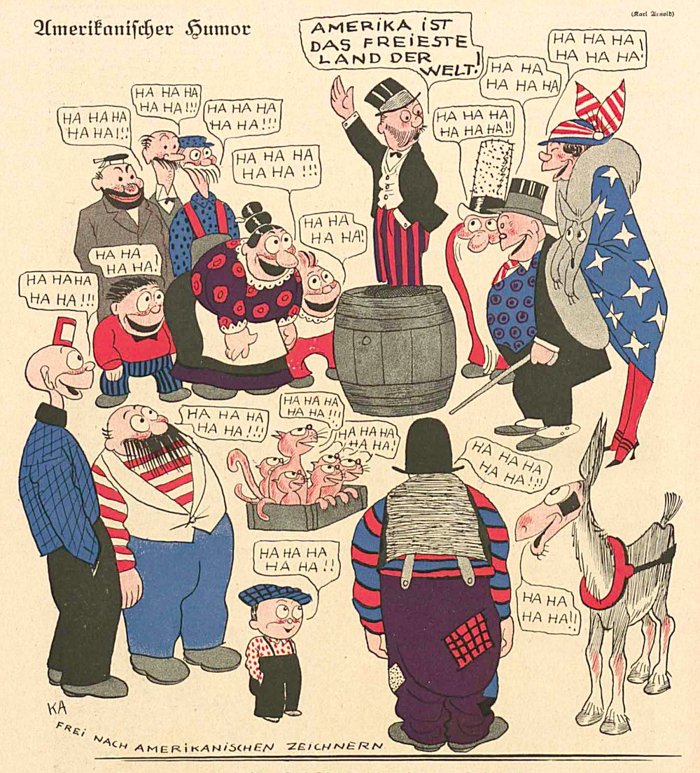 Grosshandel Amerikanischer Humor Lustig Dass Sie Wieder Nach Hause