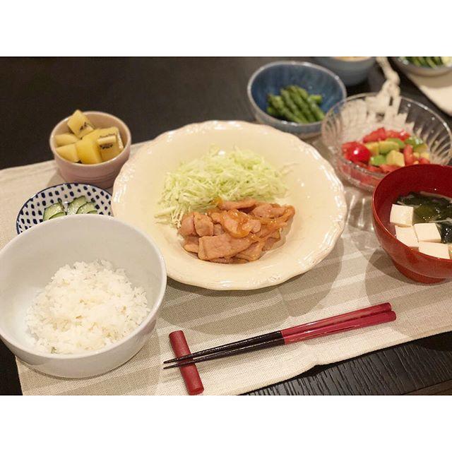 test ツイッターメディア - ◆悲報◆柴崎岳の嫁、真野恵里菜、夕食UPしただけで絡まれる https://t.co/zTawIAzRbs https://t.co/GyTC7OtQ3F