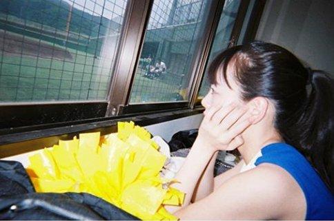 test ツイッターメディア - 伊原六花さんの Instagram. ☆☆カレンダー発売、楽しみです🤩 ☆☆何処の球場ですか ?    来年は阪神タイガースの 始球式に甲子園まで 来て下さい🌟 ☆☆BS1 勝敗を越えた夏 ドキュメンタリーを中心に 登美丘高校ダンス部も出演してなかなかの感動もんでした🍀   #伊原六花 https://t.co/aWTGZHuTR4