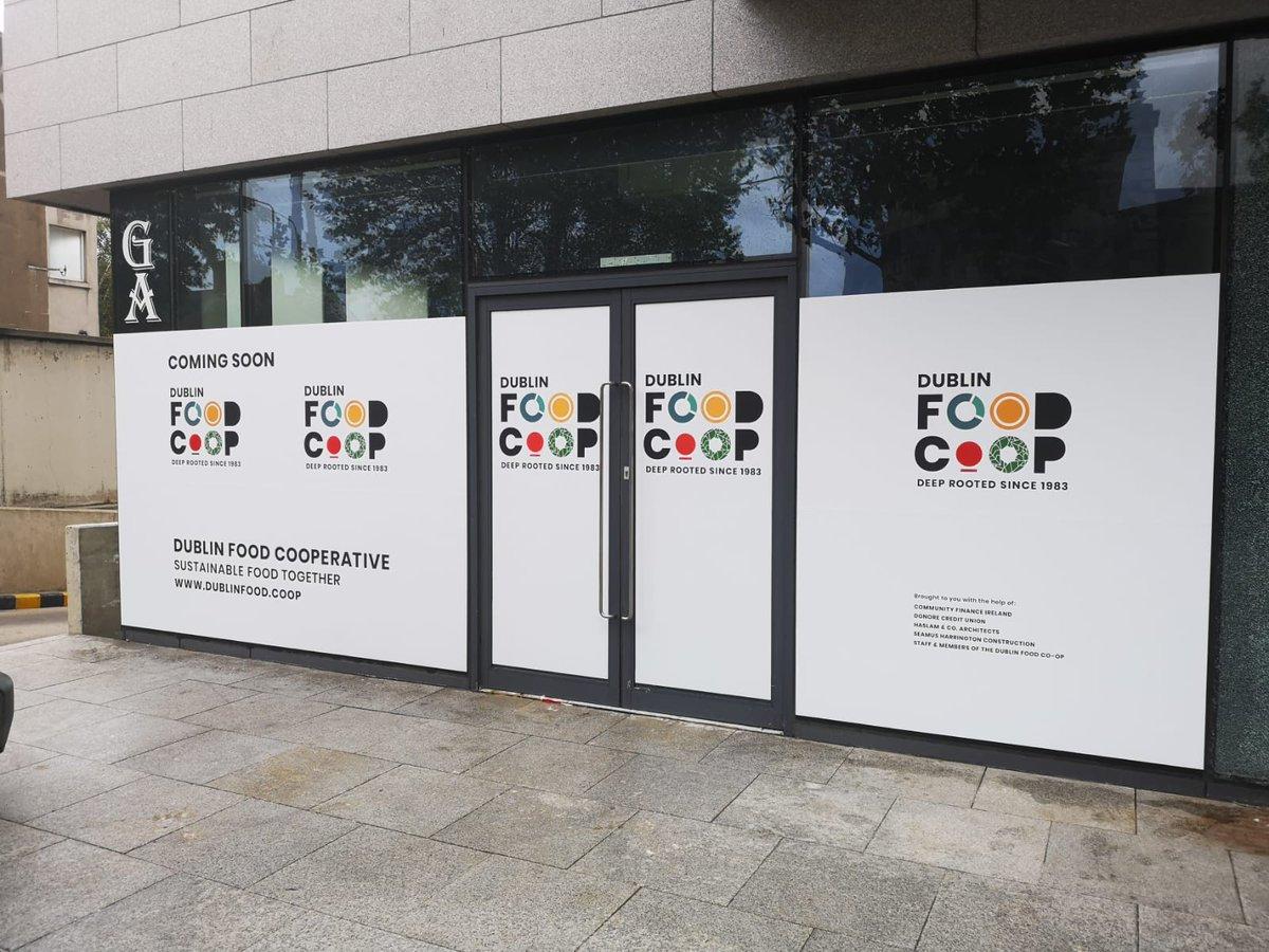 5 places to shop zero-waste & plastic-free   IRISH COUNTRY MAGAZINE