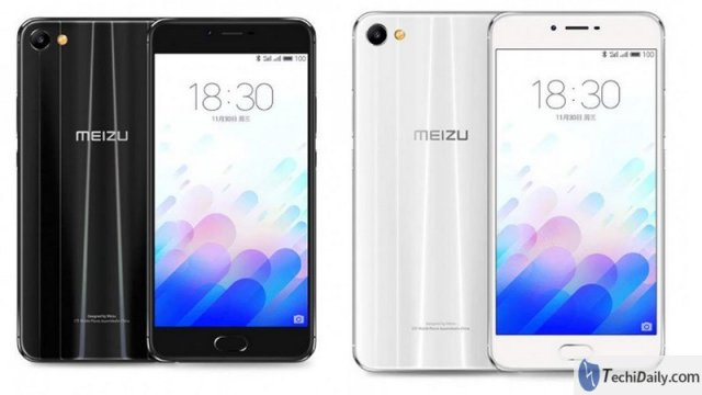 https://t.co/SpT2fFVNSk The best way to restore the Meizu M3X's call logs is...
