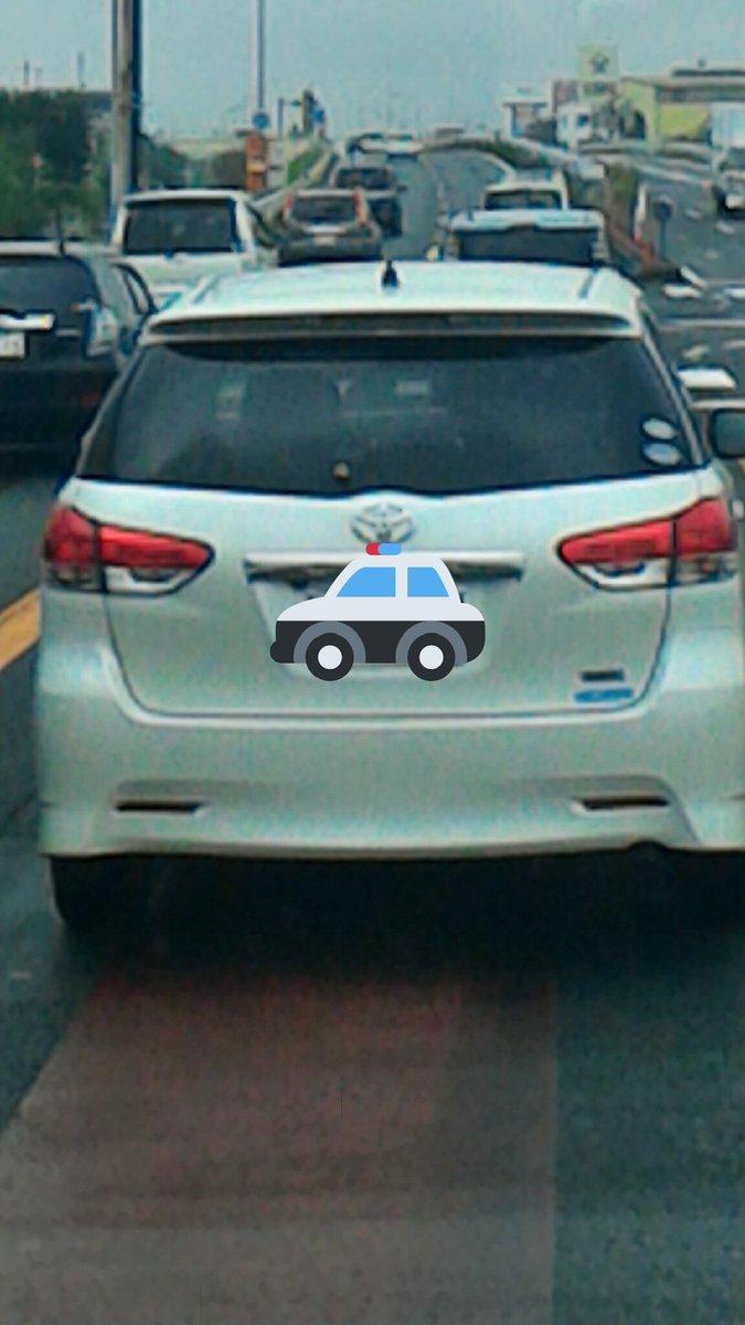 test ツイッターメディア - 相変わらず減らない後部座席のシートベルト不着用 父親は子供が気になり、フラフラ運転 母親は後ろに乗るか子供にシートベルトをさせるべき 事故したら最初に死ぬのは子供だよ。 貴方と貴女は本当に子供の事を思っていますか? https://t.co/hXemX501jV