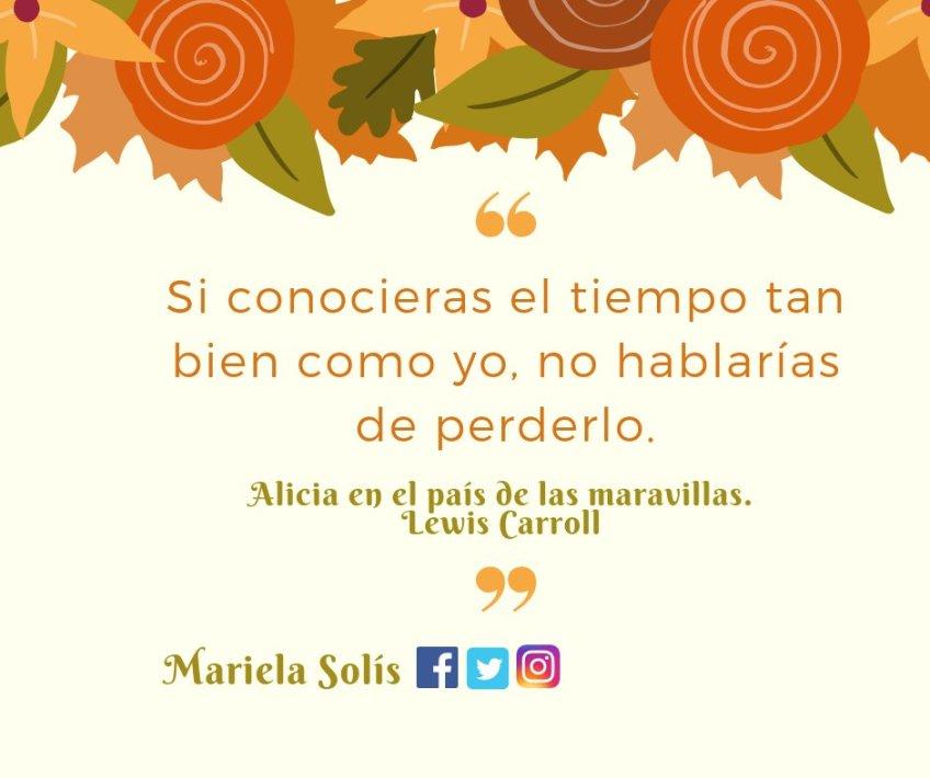_marielasolis photo