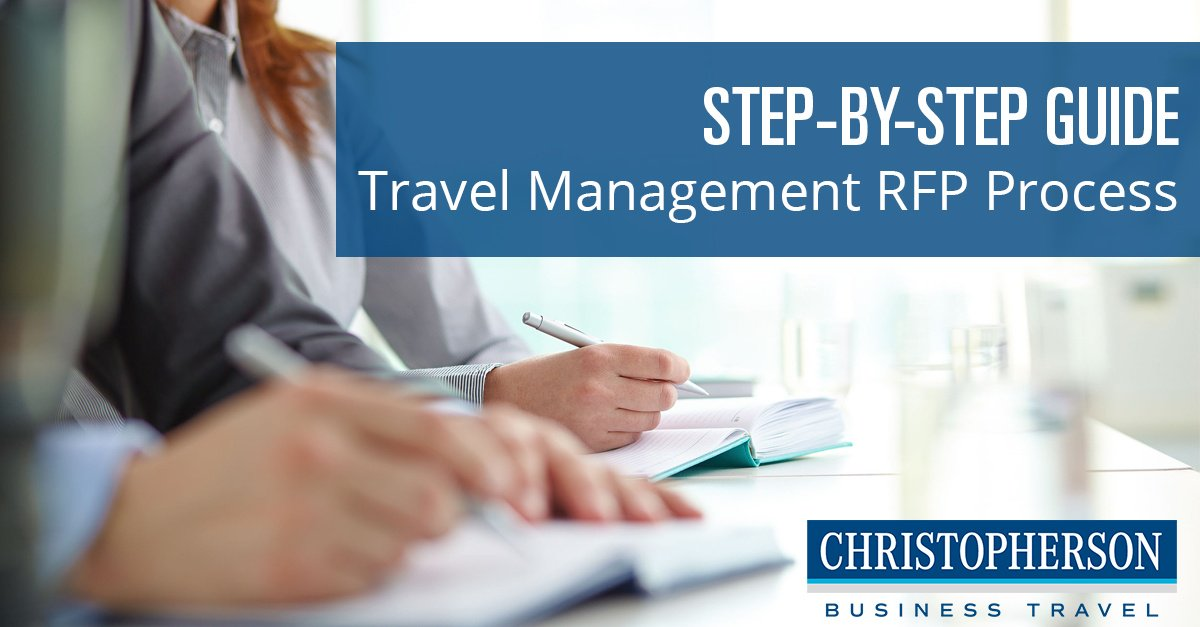 Christophersontravel On Twitter Intimidated To Start The