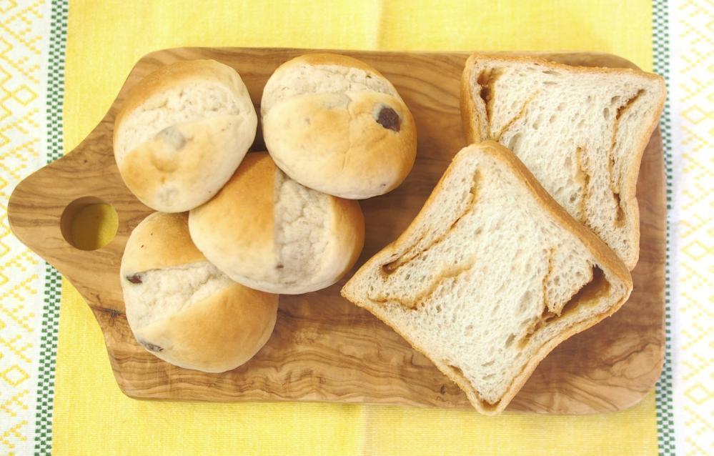 test ツイッターメディア - 話題の「スーパー大麦」使ったパン、セブンイレブンに登場! - ニフティニュース https://t.co/gaTEM4Qhjk https://t.co/ieL9o5IdDZ