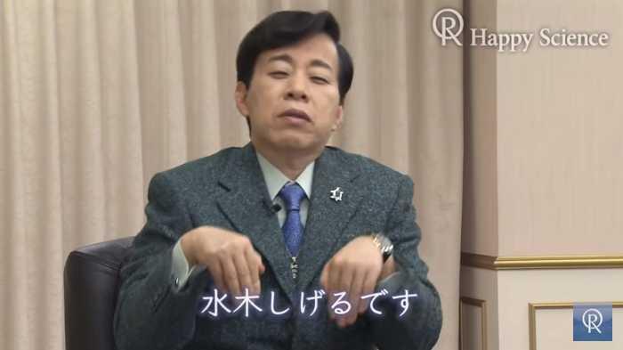 test ツイッターメディア - @mineralmarket3 https://t.co/C31juG5xEC 16歳のトッコちゃんが「生前の櫻井先生からお聞きした」のはおかしい。本当は次のどっち? 1・実はパパ(もしくはジッジ)が聞いた話なの。ごめんなさい 2・大川隆法に手伝ってもらった https://t.co/XWDaf2ImZL