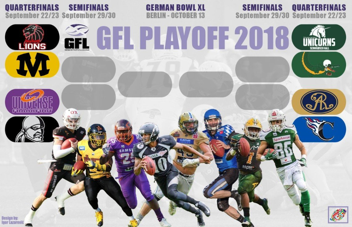 Image result for german football league