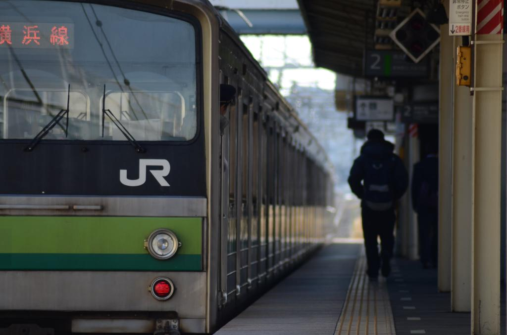 test ツイッターメディア - 横浜線開業110周年おめでとうございまし https://t.co/KJLfUDT149