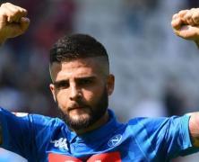 Video: Torino vs Napoli