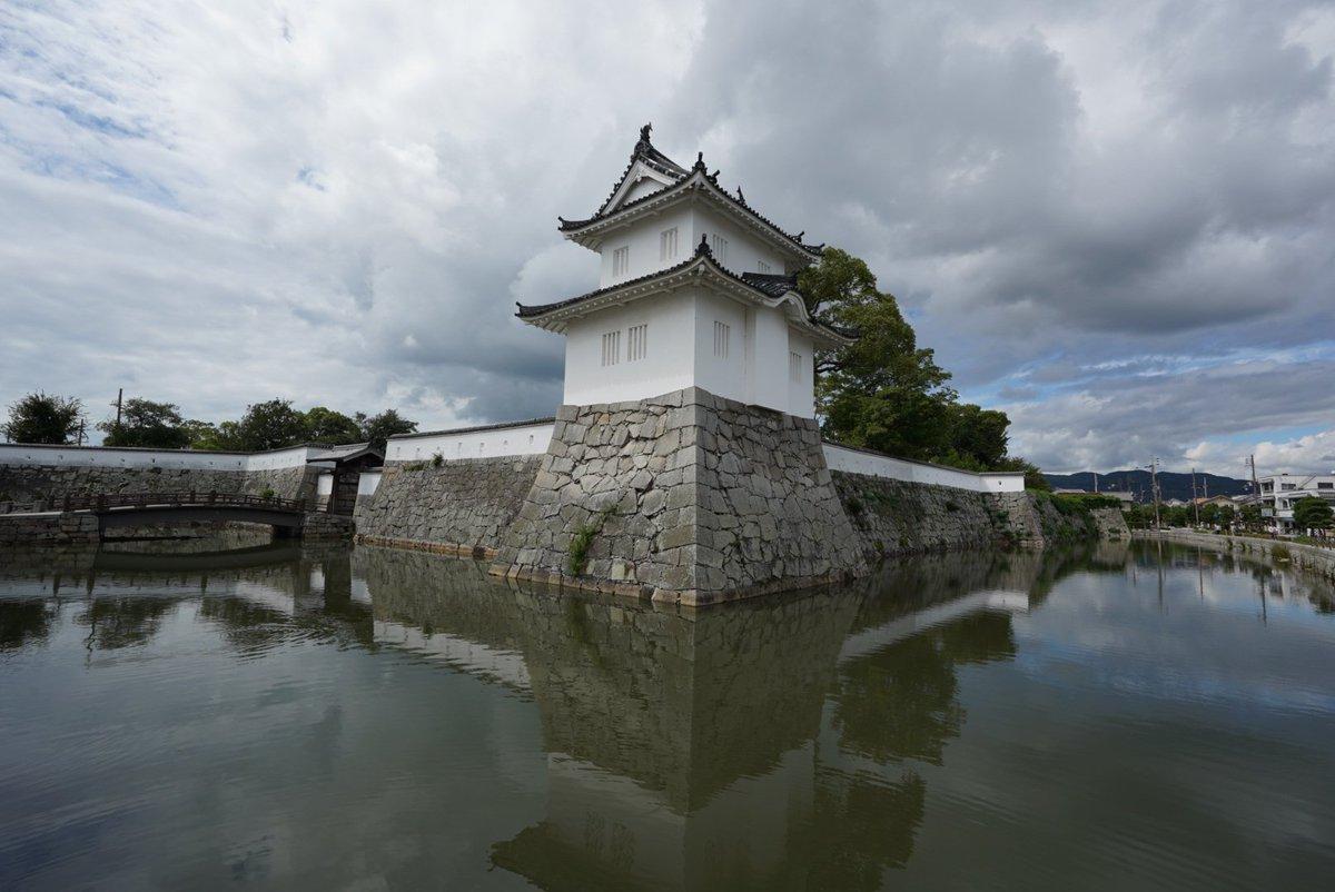 """test ツイッターメディア - 22日: 鳥取砂丘→赤穂城→姫路城  赤穂温泉は来たことあったけど赤穂城は何気に初。 姫路は前回「天空の白鷺」がまだ開いているときだったから2~3年ぶりか。改めてみると綺麗やけど""""白過ぎ城""""やな。何度見ても飽きん。 https://t.co/Rutc2l7aQM"""