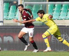 Video: Chievo vs Torino
