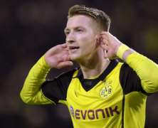 Video: Borussia Dortmund vs Monaco