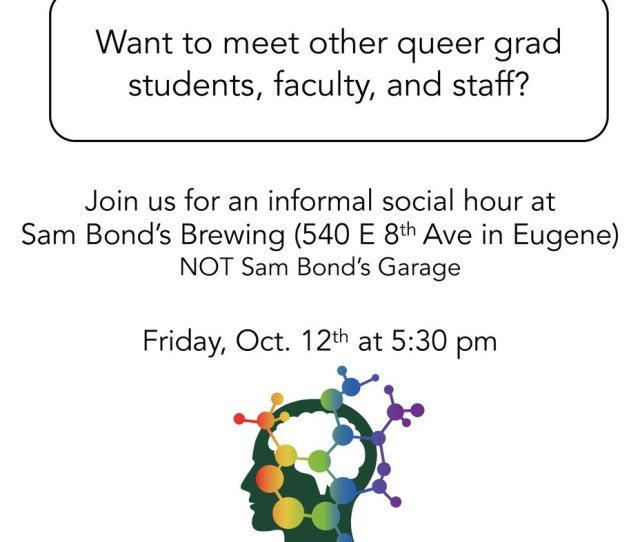 Friday Oct 12th At 530pm Th Ave Uolgbtess Uoequity Https T Co Teqmjoine2