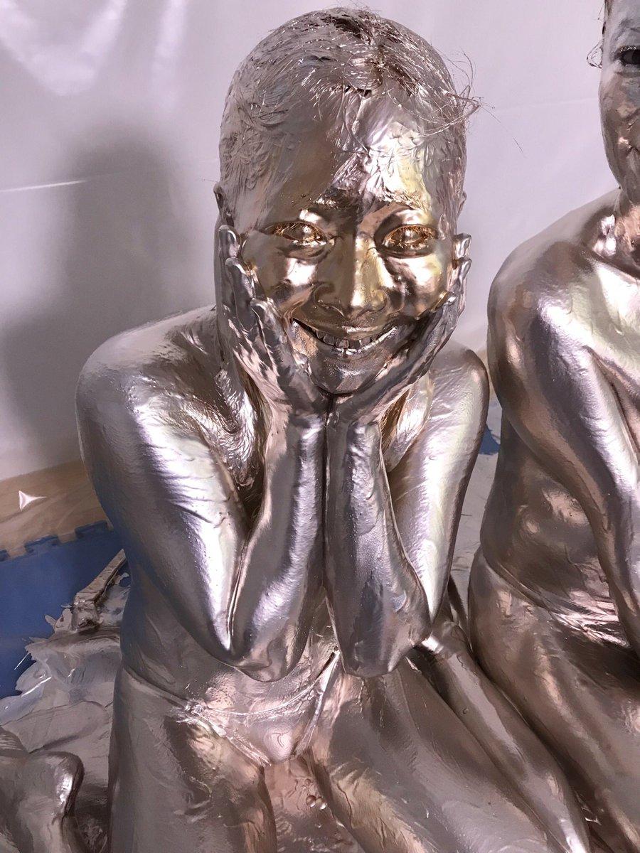 「gold. silver」の畫像(投稿者:Jack Green さん) | 像