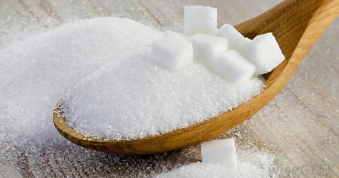 Image result for sugar meaning