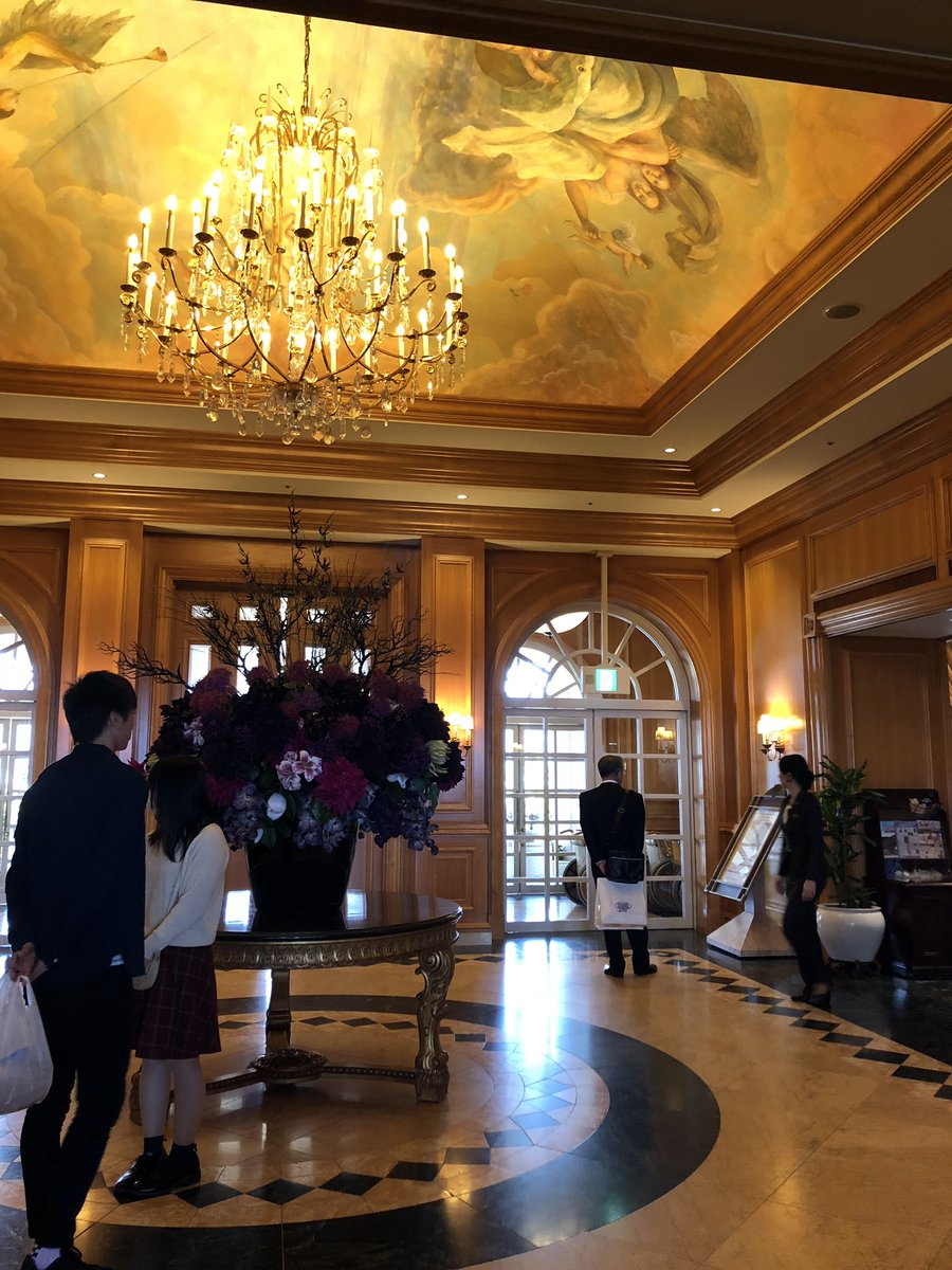 test ツイッターメディア - あたしゃ、琵琶湖に居るよ。 ホテルに着いたよ。 心だけ静岡にいますので。 https://t.co/teH5NDJHm2
