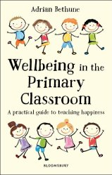 Image result for wellbeing #teachappy