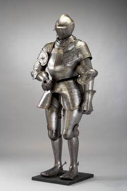 test ツイッターメディア - 1番強い装備は何だろう。鎧だろうか、甲冑だろうか、それともサイヤ人のスーツだろうか。否ッ、断じて否ッ。 1番強いのは白ニットである。 適度な防寒性により守備力が上がると同時に攻撃力も著しく上がるのであるッ。 つまり白ニットの優乃ちゃんはとても可愛いということですね。はい。  #大原優乃 https://t.co/G8g7YI65OE