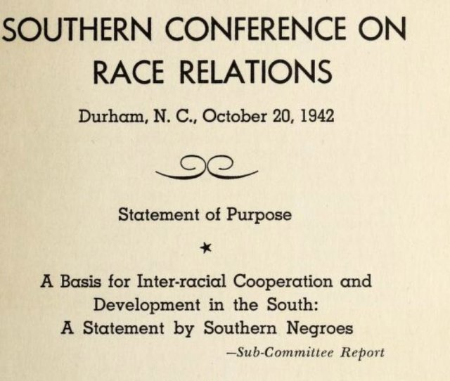 Writing The Durham Manifesto That Called For The End Of Jimcrow Mistreatment Of Africanamericans Amjoy Saturdaymorning Saturdaymotivation