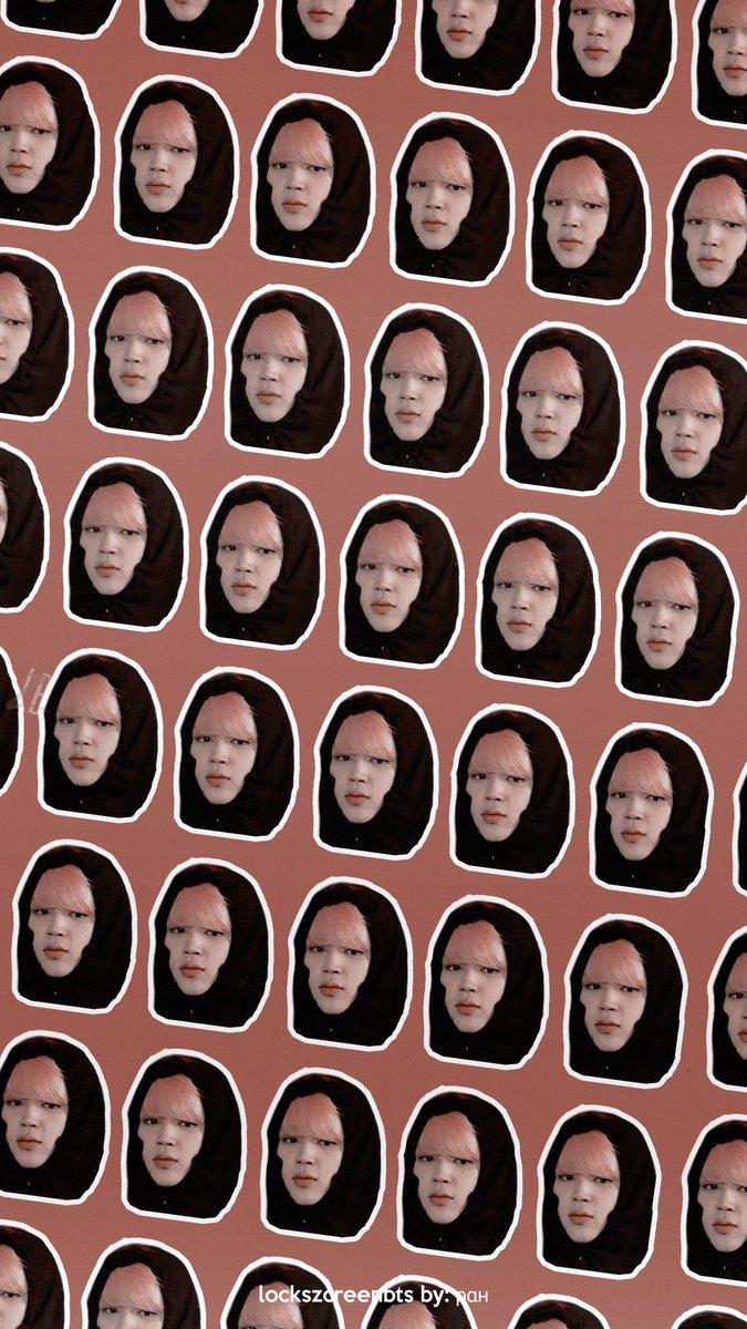 Lockscreen Bts On Twitter Happyjiminday Jiminselcazoada Meme Wallpapers Rt If Saved Fav If Liked Screenshot If Used By Ran C Bts Twt Https T Co 4s5ygj6knh