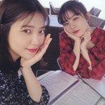 Red Velvet Brasil A Twitter Scans Selfie Book Level Up Project 3 Seulgi Yeri