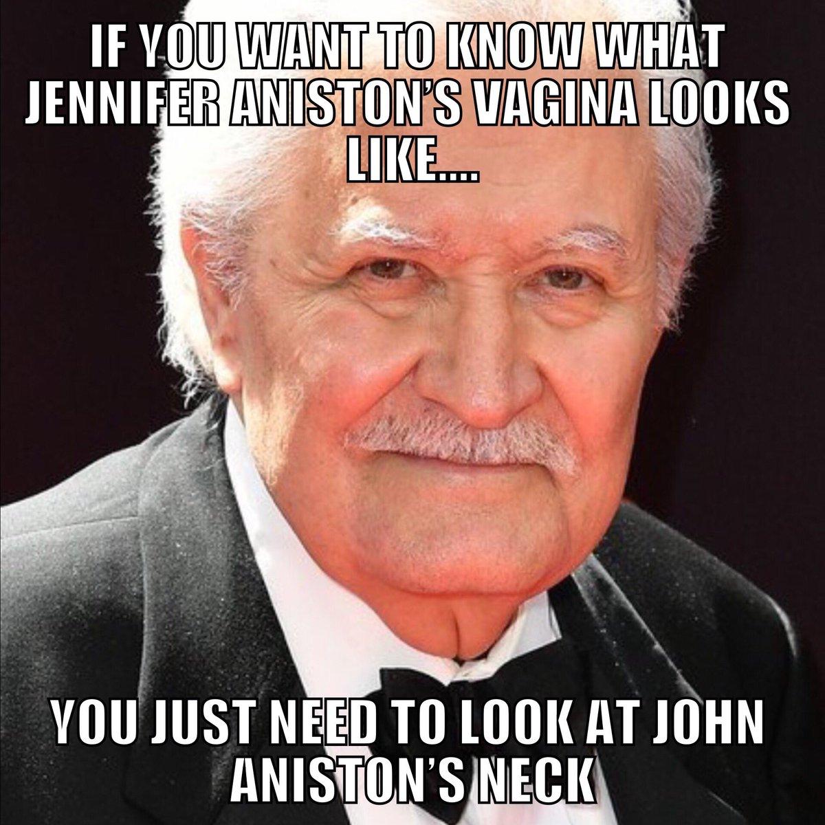 Funny Dirty Memes On Twitter Memes Jokes Funnymemes Humor