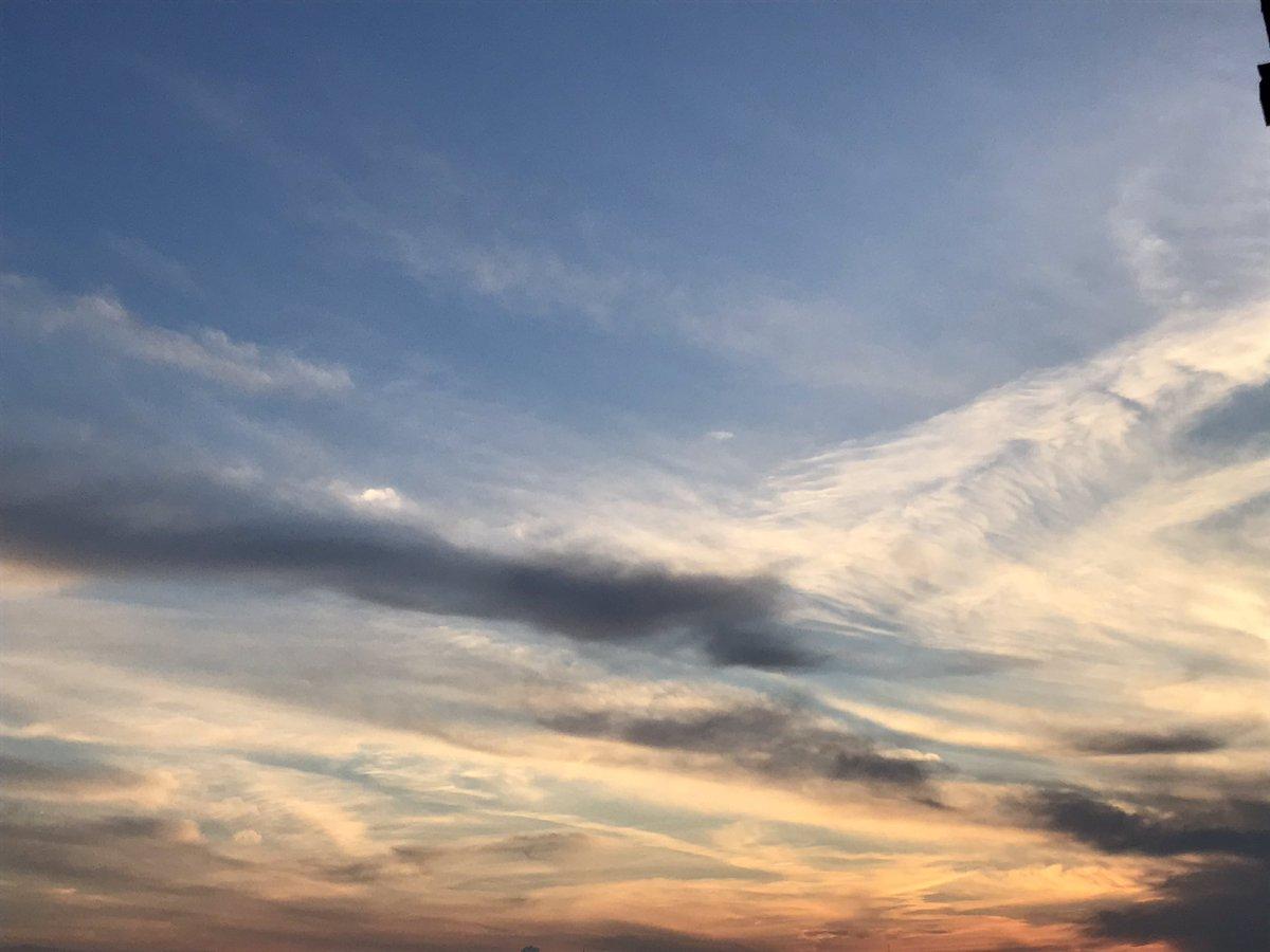 test ツイッターメディア - 今日は三重、奈良、和歌山、紀伊水道、徳島、高知方面の雲行きが怪しかったです💭見えづらいですが左下の雲が特に気になりました⚠️(1枚目) 全体的には素敵な秋空でした☀️(2枚目) 2004年に発生した怖い場所での発振を見てビビる夜🌃(3枚目) #地震 #愛知 #地震雲 #地震雲って存在するのか #南海トラフ https://t.co/VOPAwoRI4X