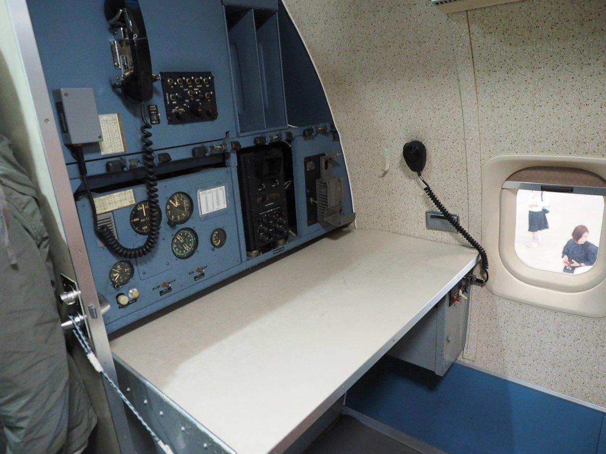 test ツイッターメディア - 今回の名古屋ソロの合間に航空系の博物館に行ってきました あいち航空ミュージアムは要人輸送に使用したYS-11の展示など空いているのに中々の見応え。 飛行機で名古屋に行くことは無いでしょうからこう言うときでもないと行きません https://t.co/wQLQkQ4S7l
