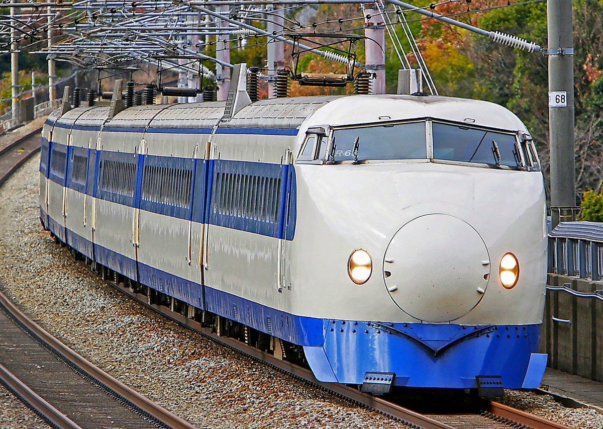 test ツイッターメディア - @Misa_40000 こんばんは! 昨日は、鉄道の日でしたね。 今から10年前に撮影した山陽新幹線の0系さよならひかり号の画像送ります。! https://t.co/PLZ9Rs7qfK