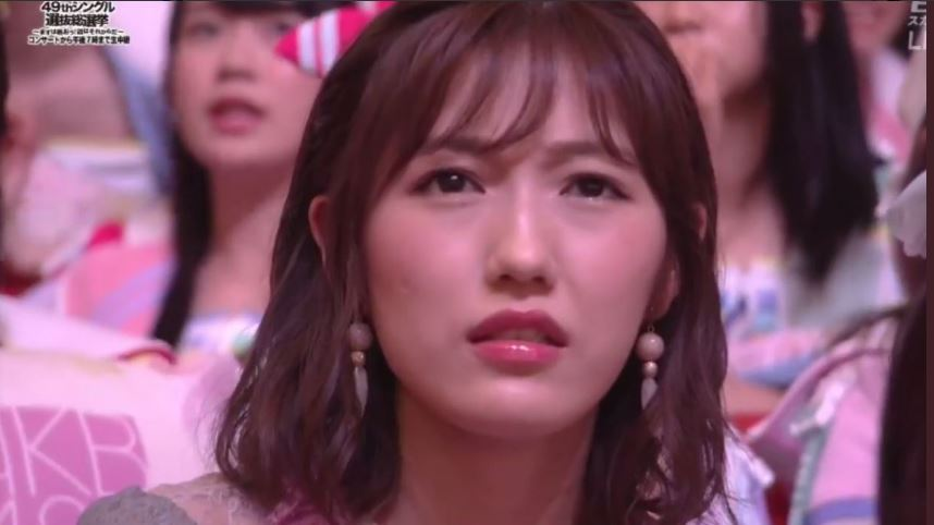 test ツイッターメディア - NMB48須藤凜々花の結婚宣言に対するメンバーの反応が怖い…  https://t.co/uDSeJUTeWt https://t.co/OLkgqlFxsE