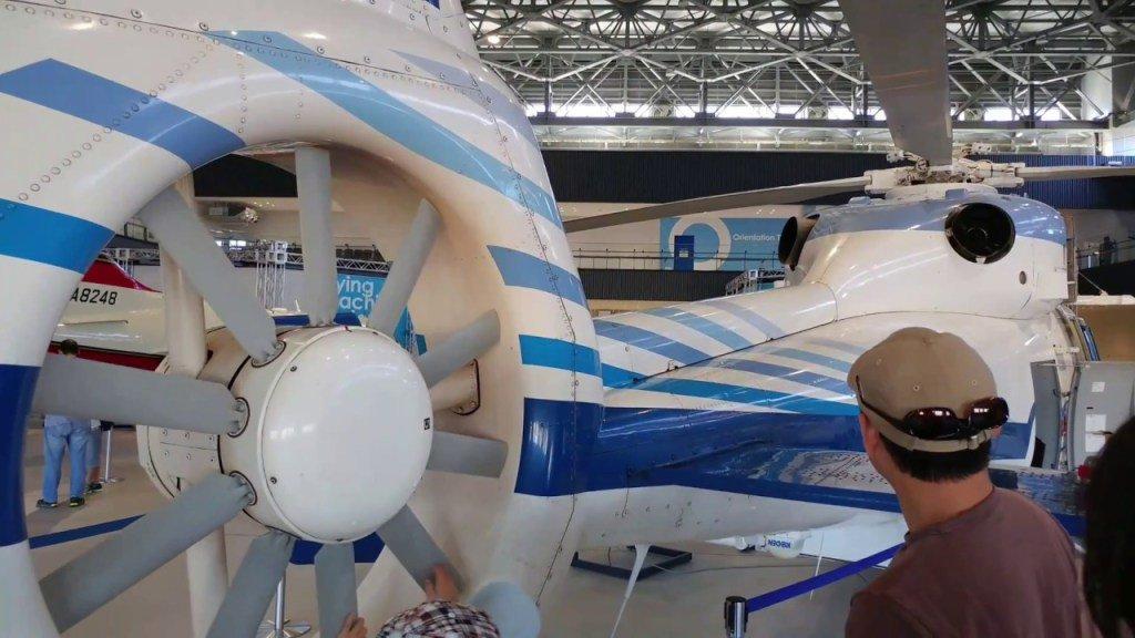 test ツイッターメディア - MH2000の機内公開に行ってみた! あいち航空ミュージアム 2018.10.6 https://t.co/KmFf0oJK4D https://t.co/NsbXusGXz6