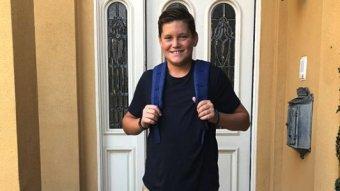 Matt Leinart's 11-Year-Old Son Gets Offer From Lane Kiffin & FAU