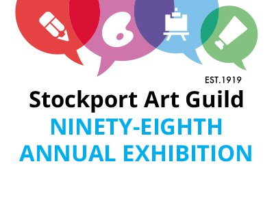 test Twitter Media - There's still time to check out the wonderful work of our members for this year's annual exhibition! https://t.co/SWpR0kO3Lc https://t.co/Omi2ZGOq5t