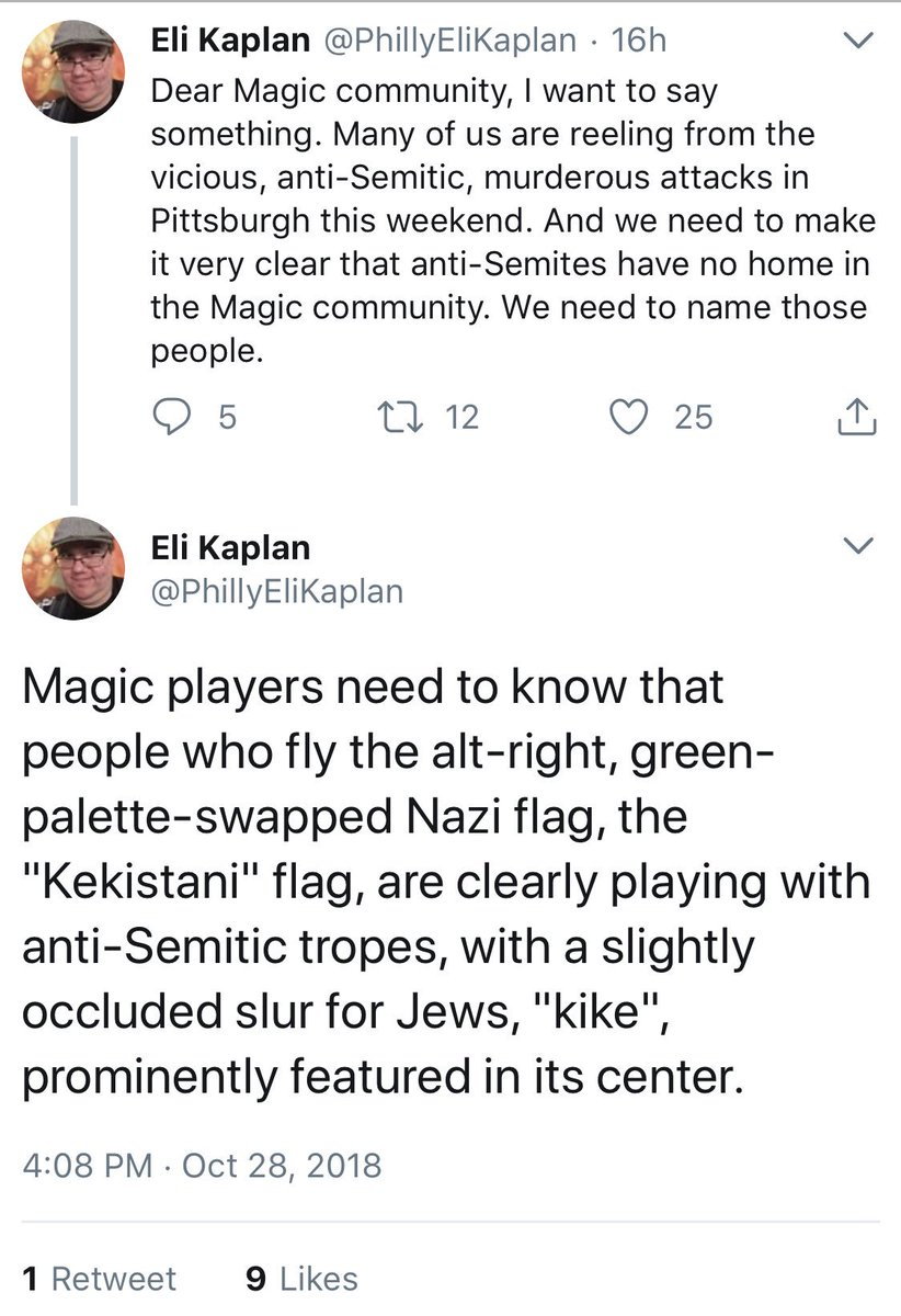 Ian Miles Cheong On Twitter Get A Load Of This Guy Trying To