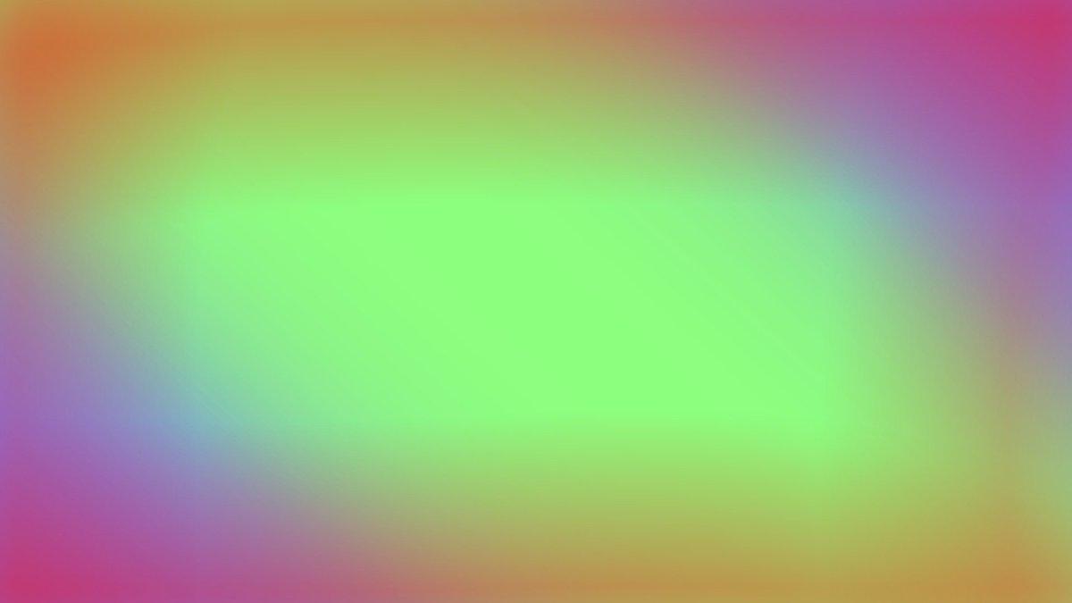 Krishna Mandal On Twitter Green White Gold Blank Background Hd Quality 720p Make By Krishna Mandal Ramgopalpur Wallpaper Make Hd Krishnafortoday Https T Co Ydgm0vdxdd
