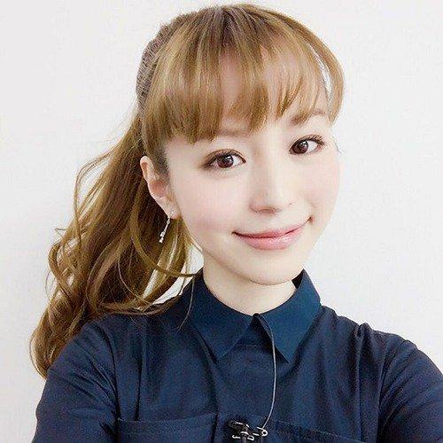 test ツイッターメディア - 【画像】平野綾さん(31)の現在のお姿がこちらwwww https://t.co/Sw9KML8rgc https://t.co/0jKiNbJHpt