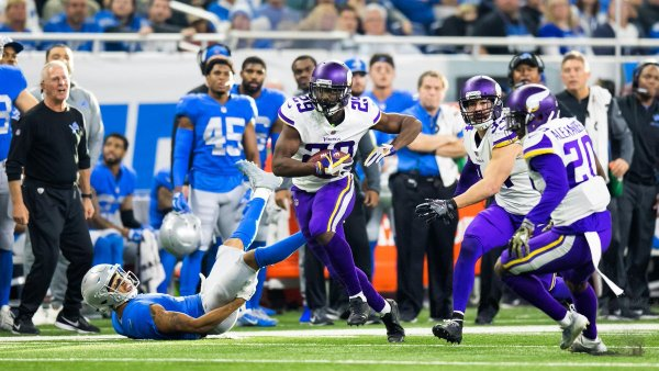 NFL Week 9 Betting: Parlay Picks – Aight Opinions
