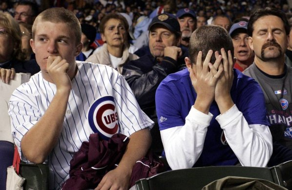 "SCRAP HEAP THEO on Twitter: ""Sad Cub fans Twitter is the best kind ..."