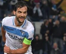 Video: Sassuolo vs Lazio