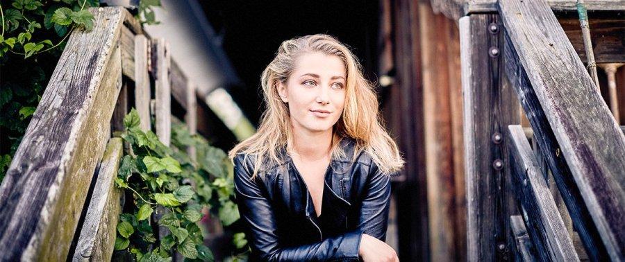 test Twitter Media - | @MarieBothmer wird @LeslieClio beim Konzert in #Hamburg am  9.12. supporten. Hier ein kleiner Vorgeschmack: https://t.co/fWjnFDHB2q | Infos & Tickets gibt es hier: https://t.co/b1C9ryvk9v https://t.co/nSj47sbzfH