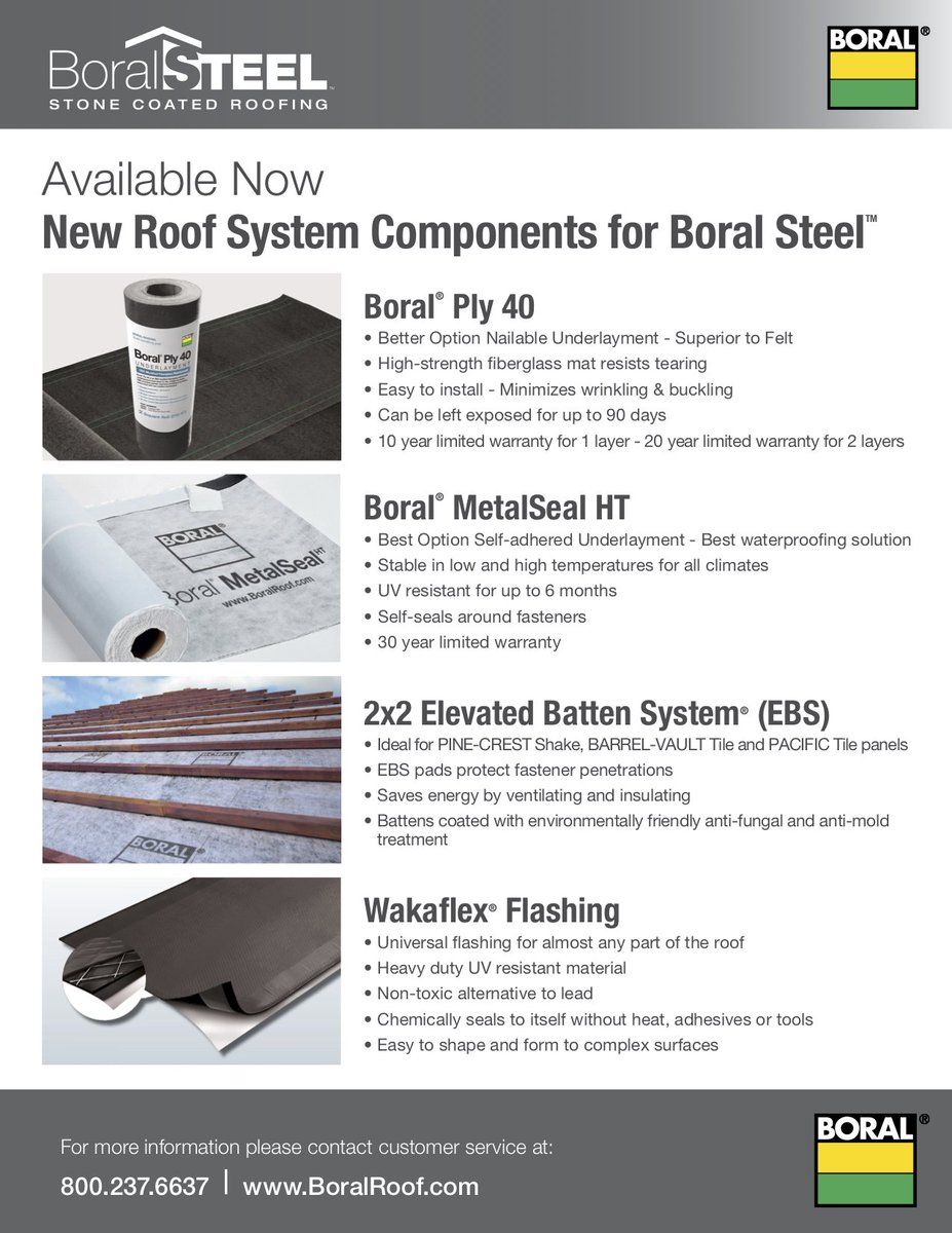 boral roofing north america on twitter