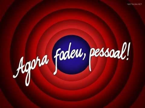 Pernalonga Dos Memes Home Facebook