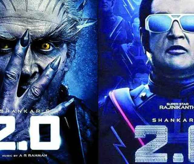 Md Sakil On Twitter Robot 2 0 Advance Booking Box Office Report Blockbuster Collection Link Https T Co Ifbubvqu6t Robots Robot Robot20 Rajanikant