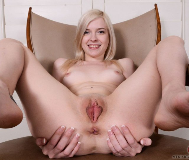 New Young Blonde Jocelyn Sweets Pics Set Www