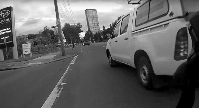 test Twitter Media - The death of a cycling advocate and the problem with a 'Safe System' approach to road safety: https://t.co/N6anmrkV9j https://t.co/LkCxt41IVV