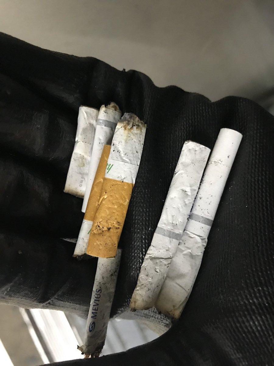 test ツイッターメディア - #夜 活  #近鉄 #大阪 線 #五位堂 #駅  #タバコ   #tobacco #cigaretto  #大きなことはできません #小さなことからこつこつと #iPhone https://t.co/ykzcZ9vVBY